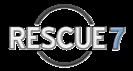 Rescue 7
